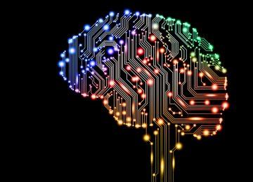 الذكاء الاصطناعي في أفلام الأنمي بين الإبداع والجنون!