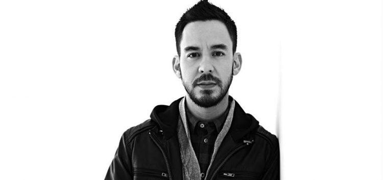 """مغني Linkin Park الشهير """"مايك شينودا"""" بين الشهرة والجذور"""