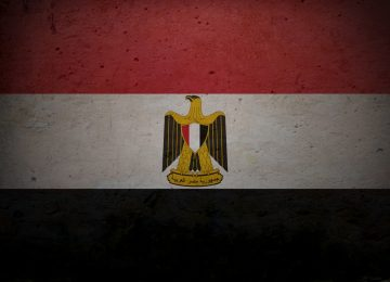 العلاقات المصرية اليابانية