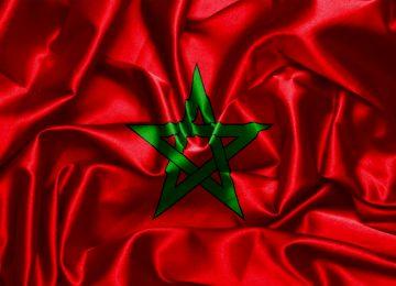 العلاقات اليابانية المغربية