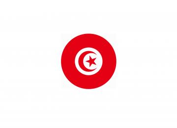 العلاقات اليابانية التونسية