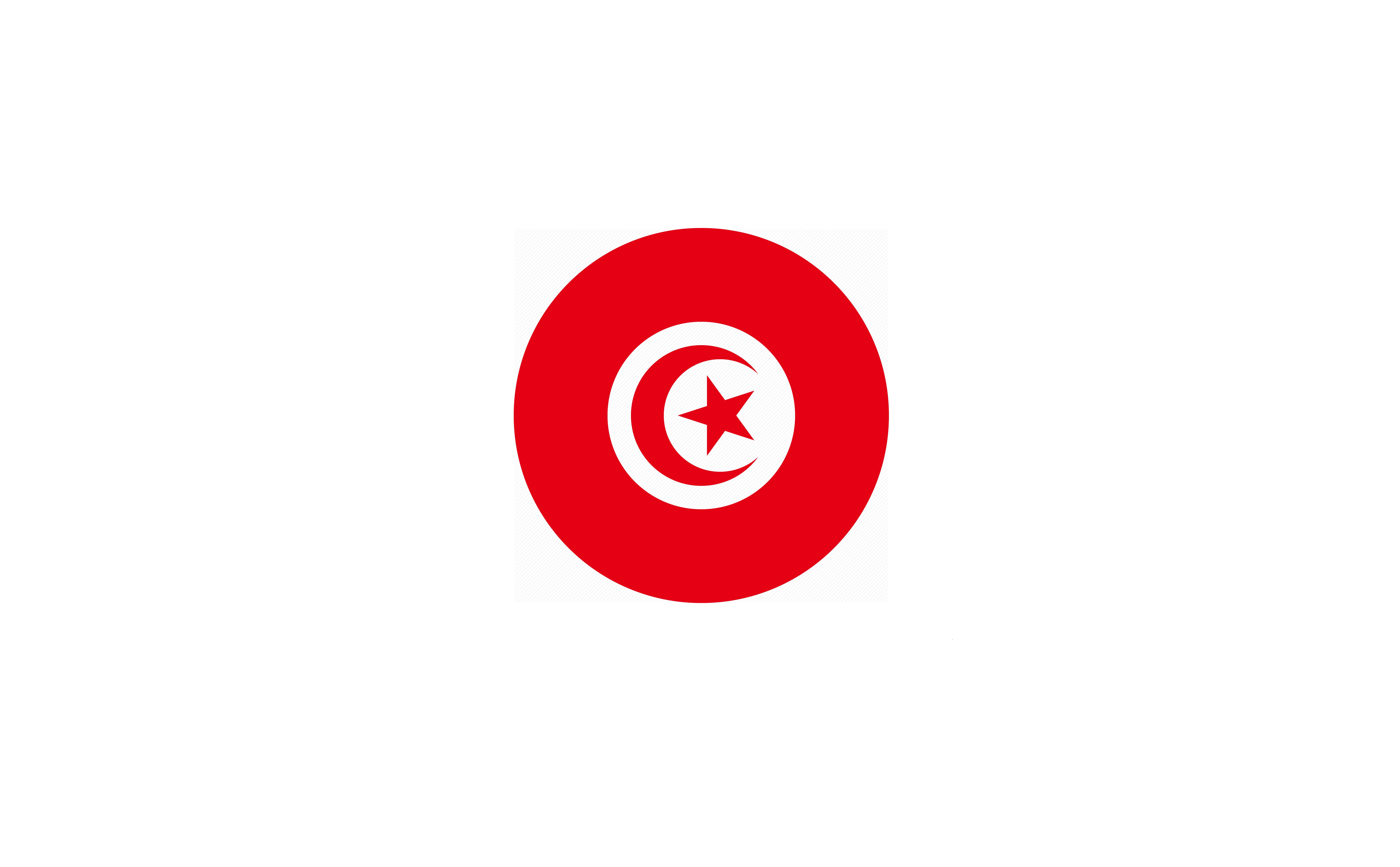 العلاقة اليابانية التونسية