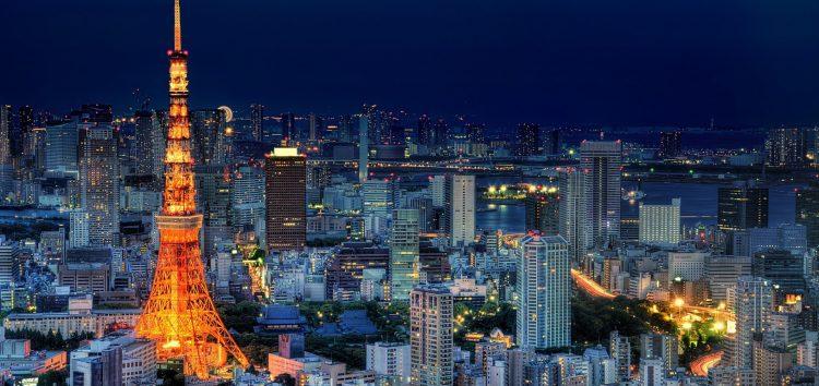 مجلة اليابان … ثلاث سنوات من التميز والعطاء