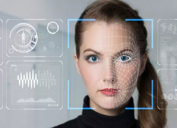 مخاطر أنظمة التعرف على الوجوه