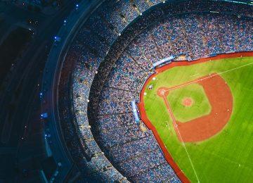 البيسبول في اليابان .. بين الماضي والحاضر